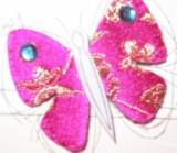butterflyemail